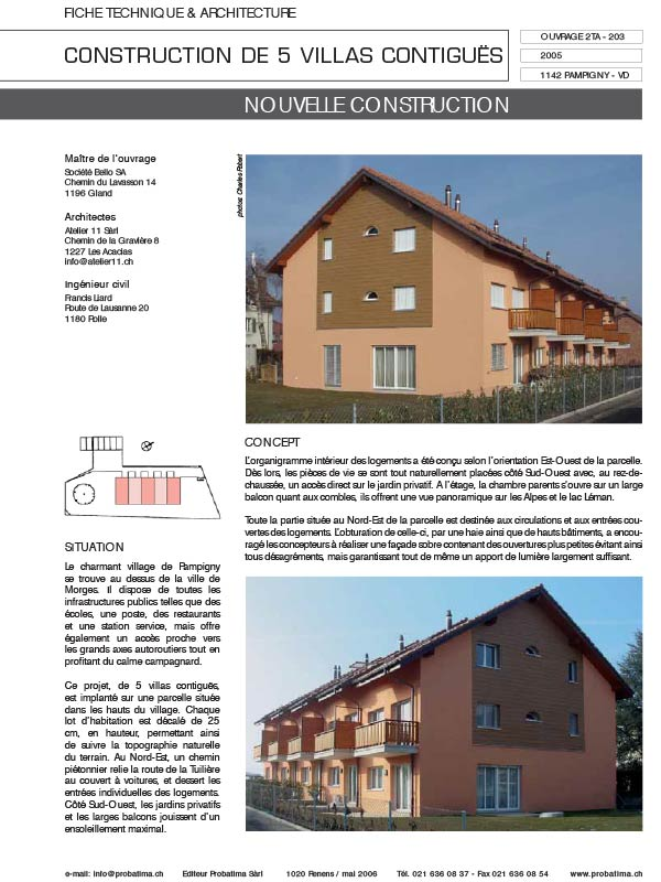 11974-fiche-2ta-203-construction-de-5-villas-contigues-2ta-203-1