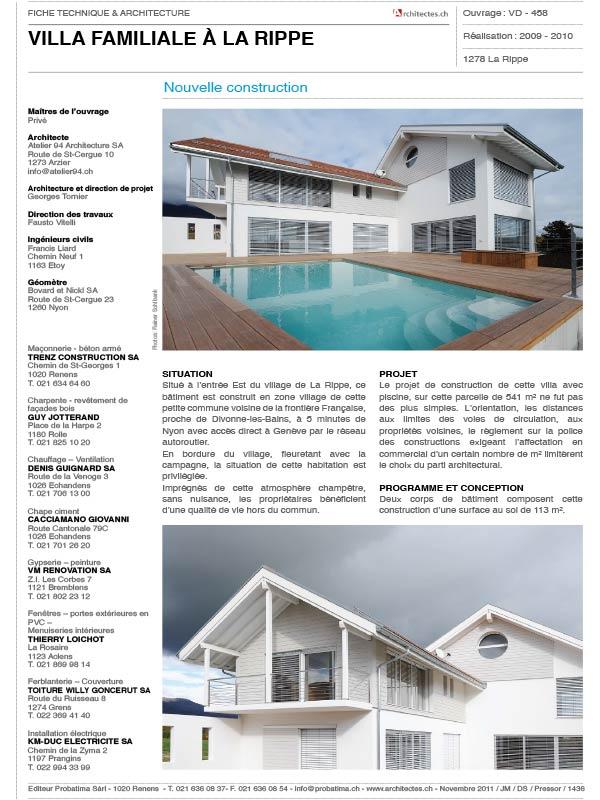 13387-fiche-vd-458-villa-familiale-vd-458-villa-a-la-rippe-1