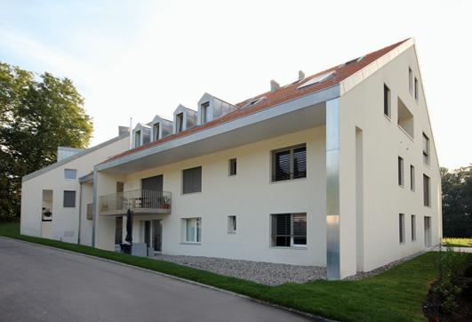 construction-immeuble-en-rionzier