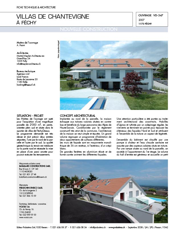 construction-villas-de-chantevigne-fechy-1