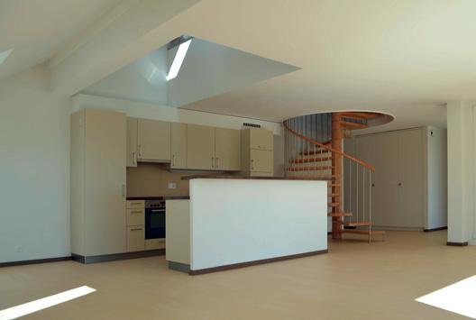 escalier-cuisine-realisation-en-rionzier-immeuble