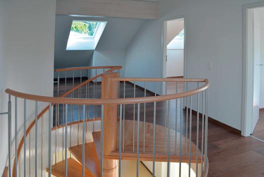 escalier-realisation-en-rionzier-immeuble