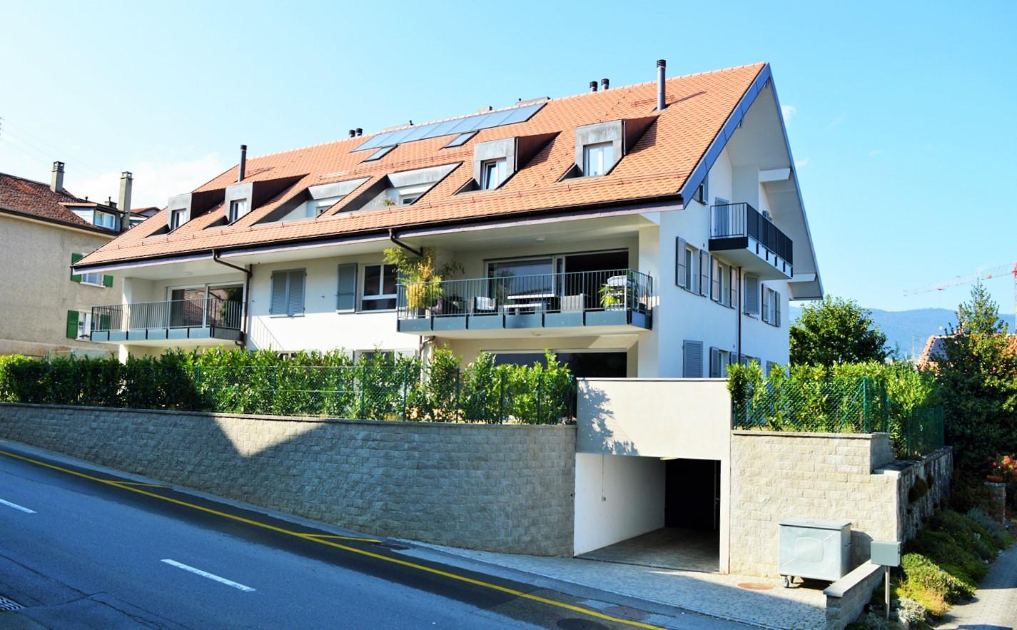 genie-civil-et-construction-suisse