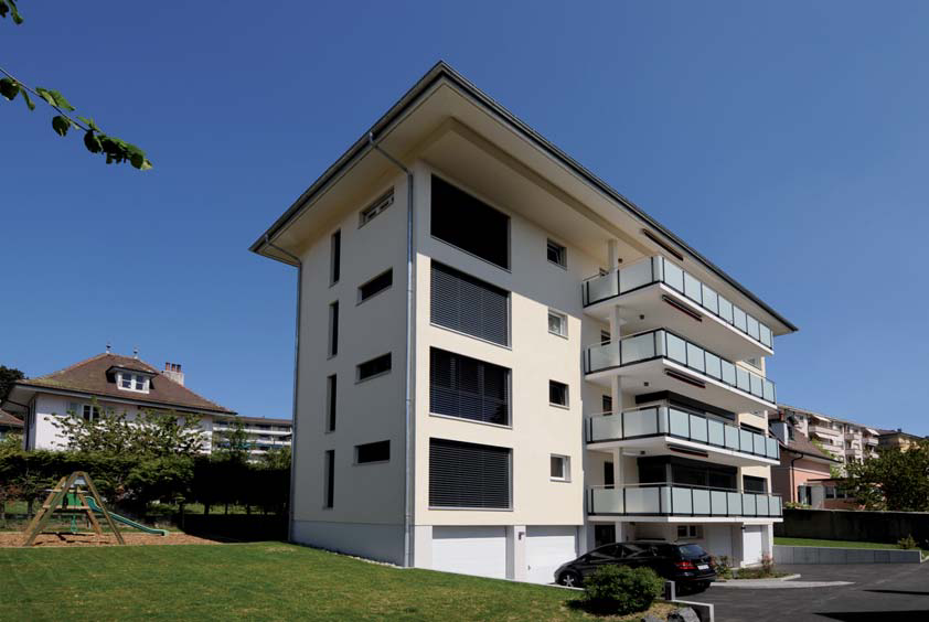 ingenieur-structure-suisse