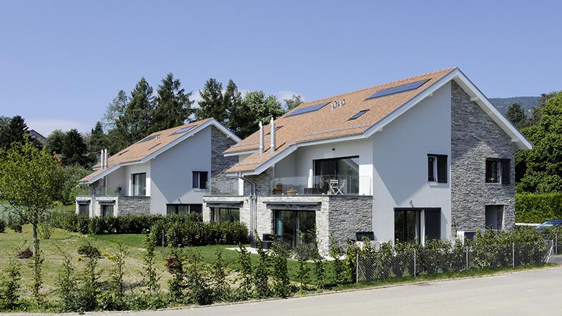 ingenieurs-civils-construction-particulier-suisse