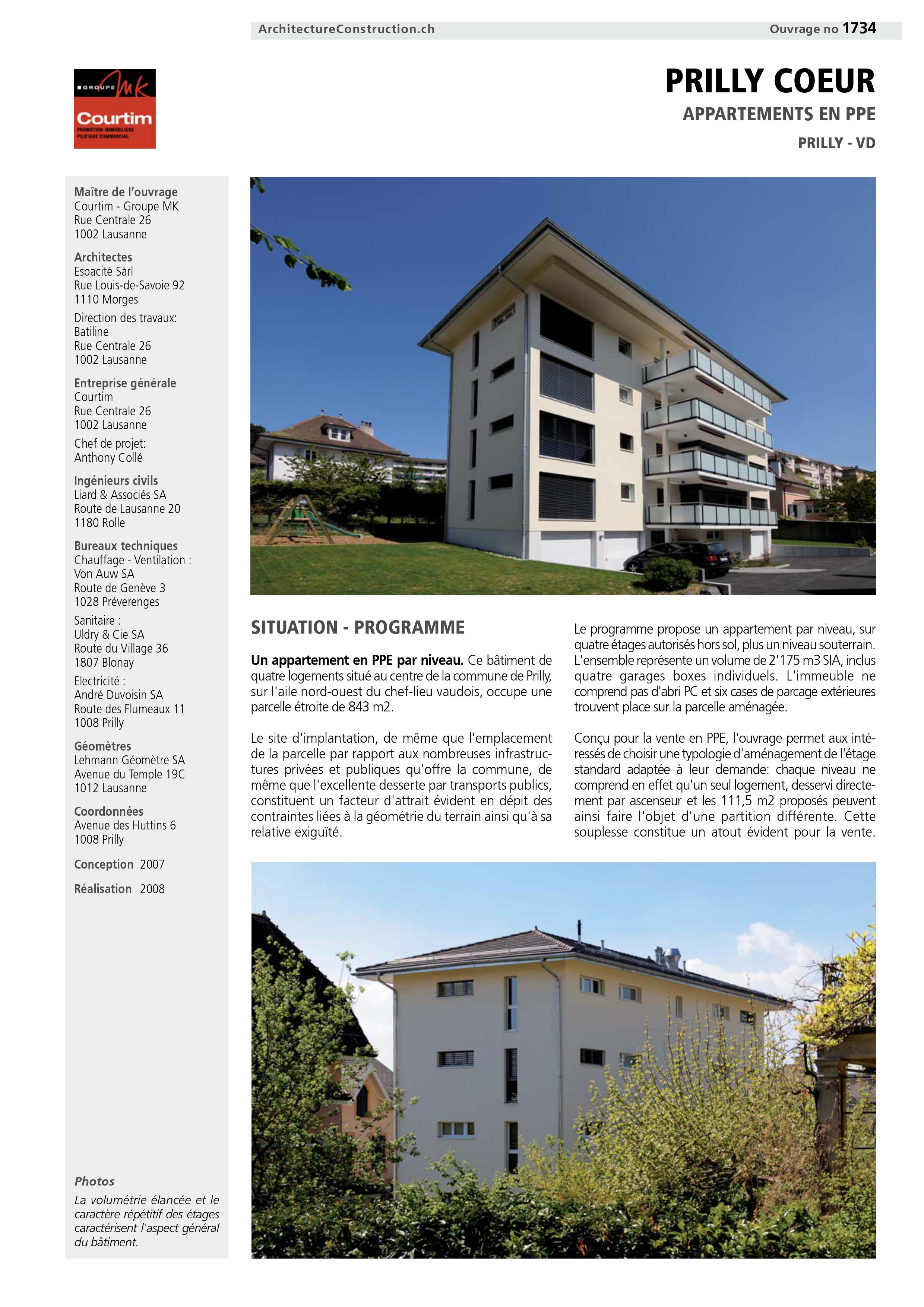 prilly-coeur-appartements-ppe-1