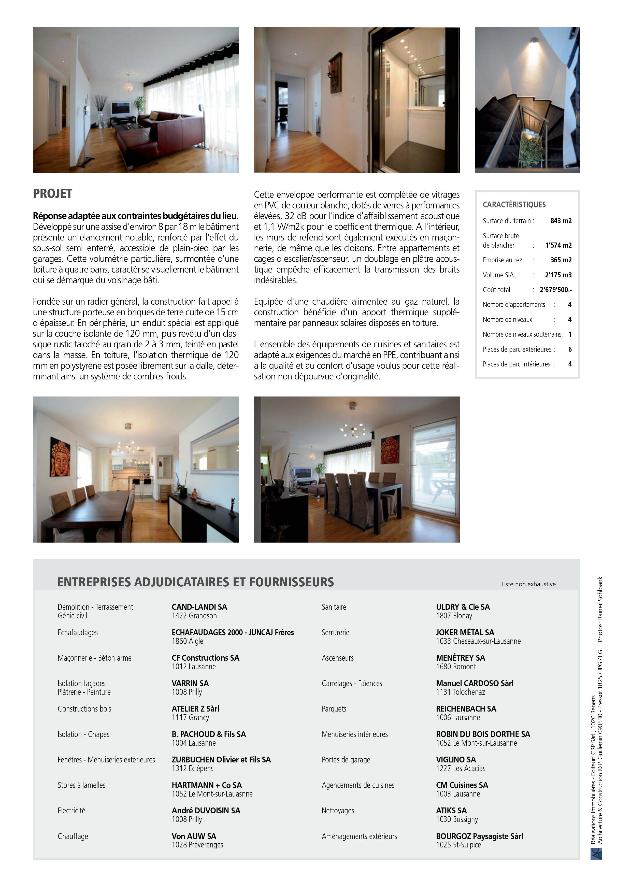 prilly-coeur-appartements-ppe