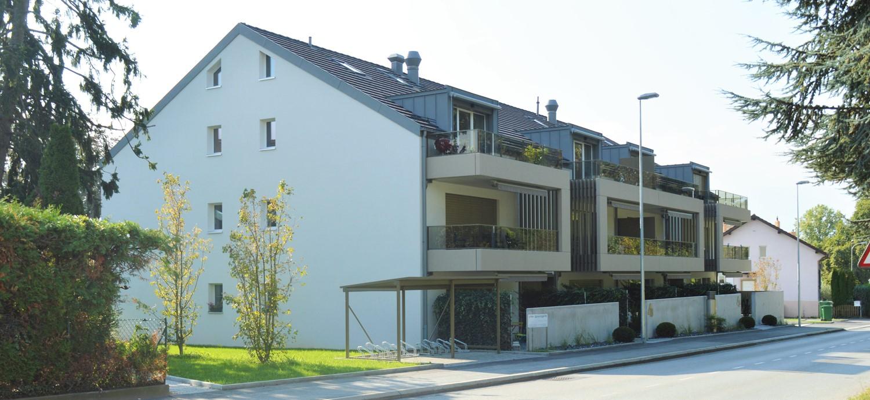 structures-acier-suisse