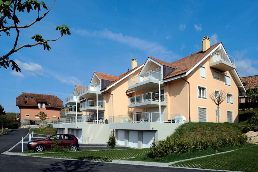 appartements-ppe-vaud