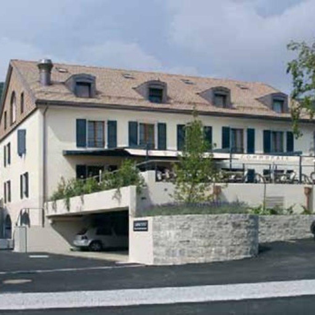 architecte-suisse