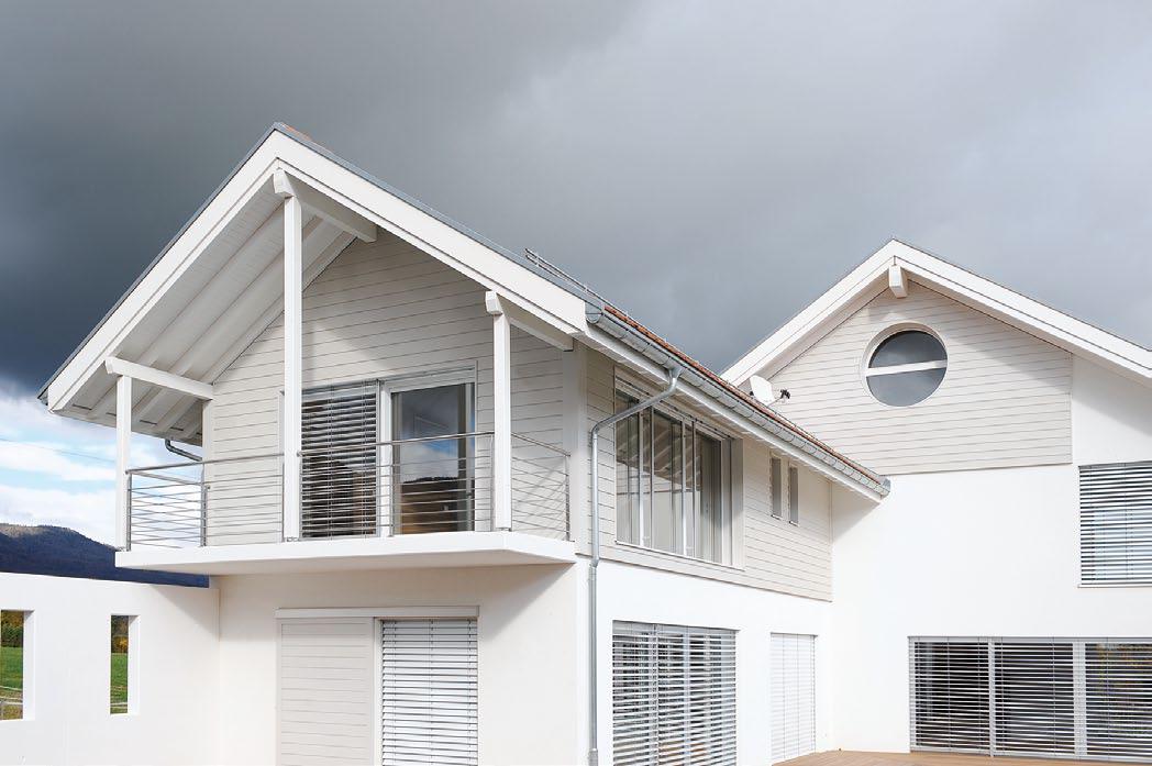 construction-structure-villa-familiale-vaud