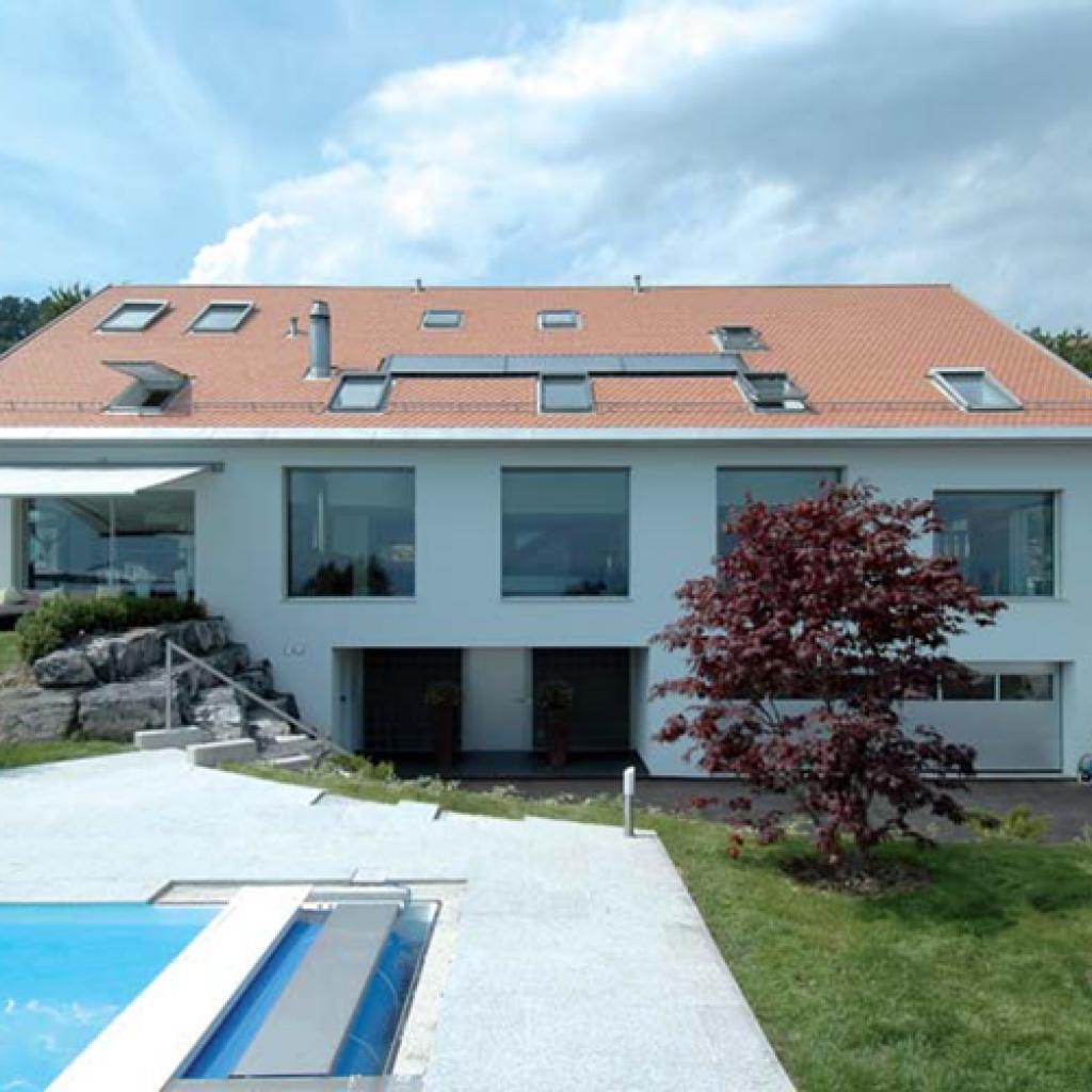 construction-villas-de-chantevigne-fechy_web