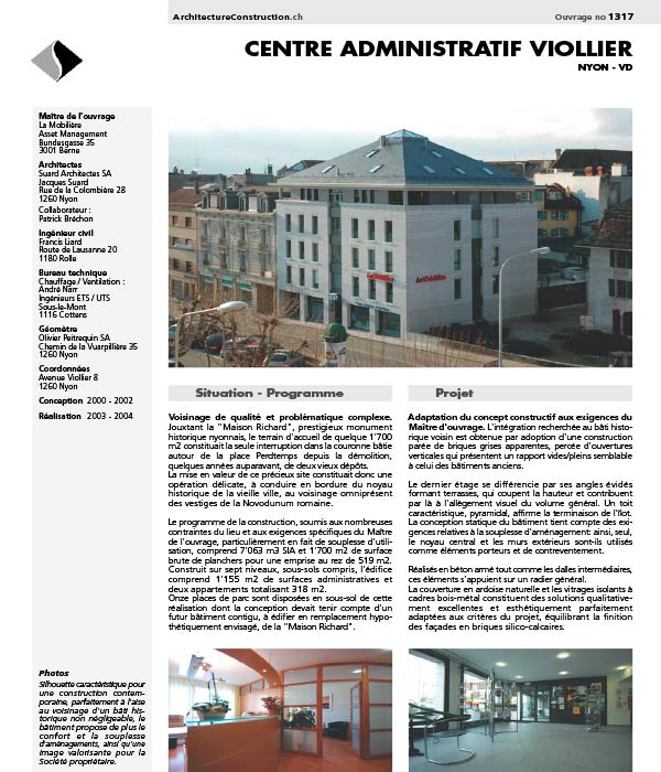 realisation-centre-administratif-viollier-1