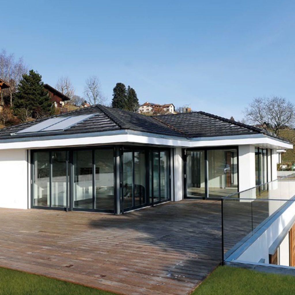 realisation-terrasse