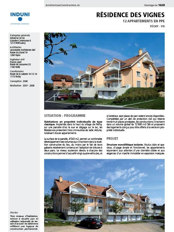 residence-des-vignes-1